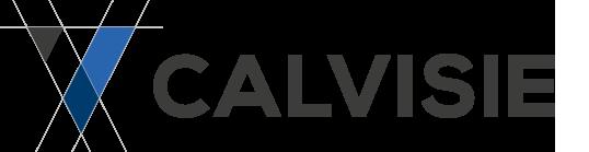 Calvisie
